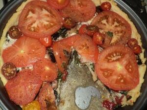 tomatopie (1)
